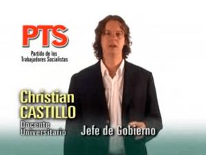 Macri, Teller y Filmus – Castillo