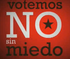 Enmienda NO