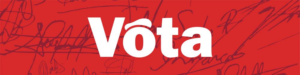 Vota – Chavez