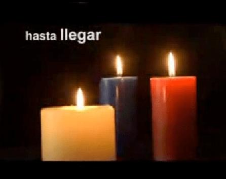 Un Ecuador Decente – Jácome
