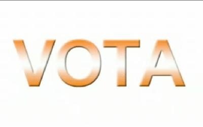 Vota Hoy – Santos