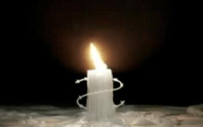 Pena de Muerte – Amnistía Internacional