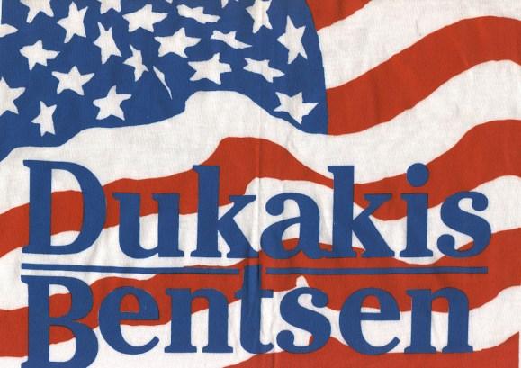 dukakis-shirt