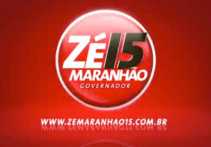 Franja Electoral – Maranhao