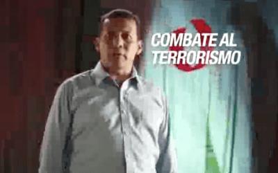 Seguridad Ciudadana – Ollanta