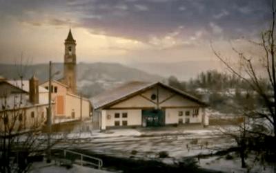 La Escuela – Burlando