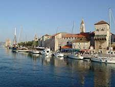 Horvaatia
