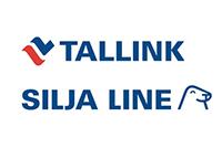 TallinkSilja-200