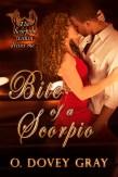 Bite of a Scorpio
