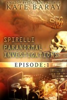 Spirelli Paranormal Investigations