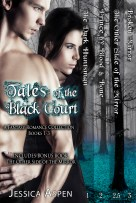 Tales Of The Black Court-Bundle-2D