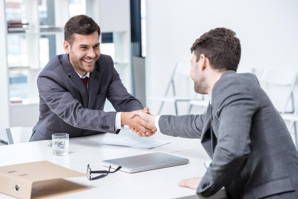 win win en una negociación