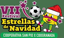 VII Festival Estrellas de Navidad 2019