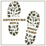 Group logo of Adventure Diva Bootcamp