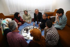 erdogan-iftar