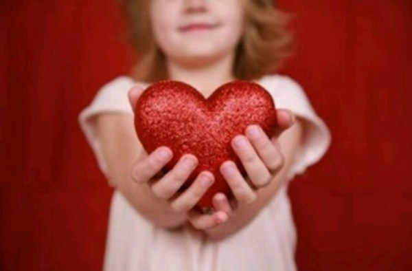 Hypertension_in_pregnancy_can_predict_heart_disease_risk-640x420