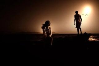 الانفصال العاطفي عن الحب اليائس ج1