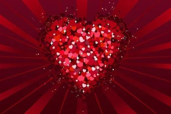 """٦. استثمار عيار """"٢٢"""" : بوصلة الحب"""