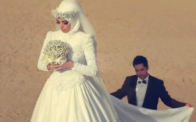 ٣٠ معلومة عن الزواج لن تقرئيها في الكتب