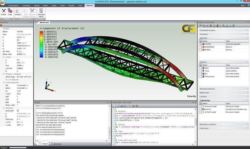 Resultado de imagen para software ingenieria civil