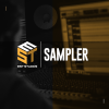 EST studios label sampler sample pack