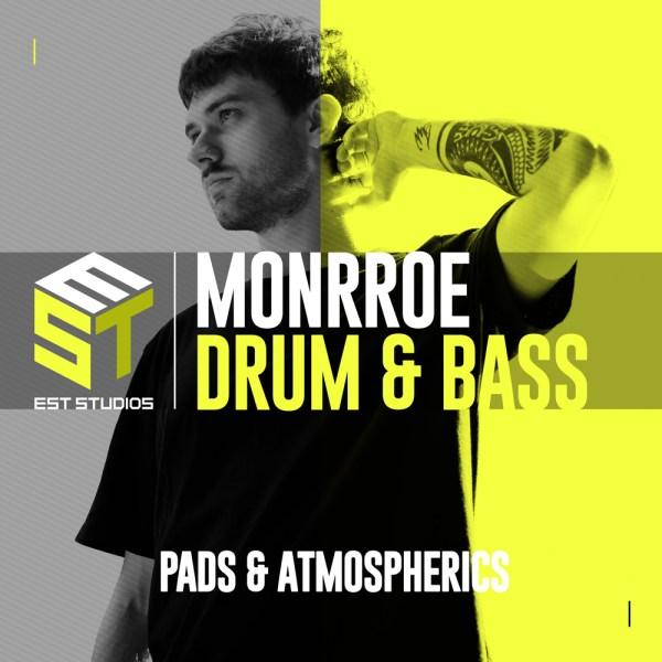 EST-STUDIOS_MONRROE-PADS