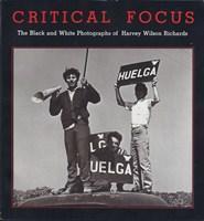 Critical Focus eBook: Resources for Teachers