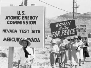 Nevada protest 5crop