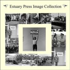 Estuary Press Image Collection