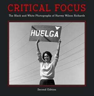 CRITICAL FOCUS Second Edition