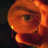 62-Brilhe vossa Luz