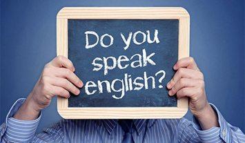 Resultado de imagem para Aprender Inglês