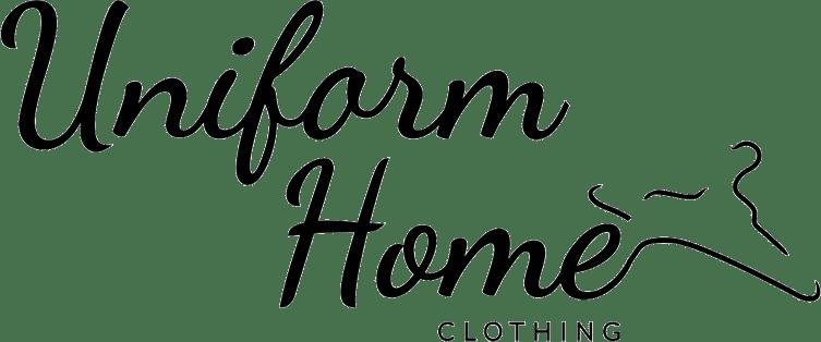 uniform home logo