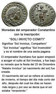 SolInvictus