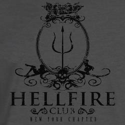 Hellfire_logo