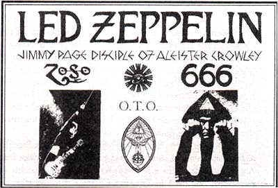 led-zeppelin-zoso666