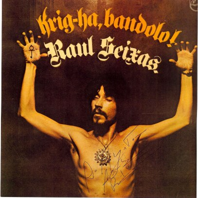 raul-seixas-musica-cantor-idolo-hoje-na-historia-history-channel