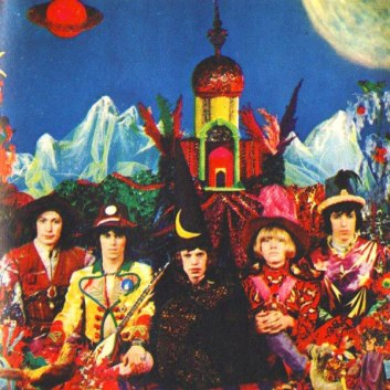 rollingstones-occult