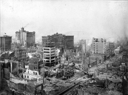 SanFranEarthquake1906