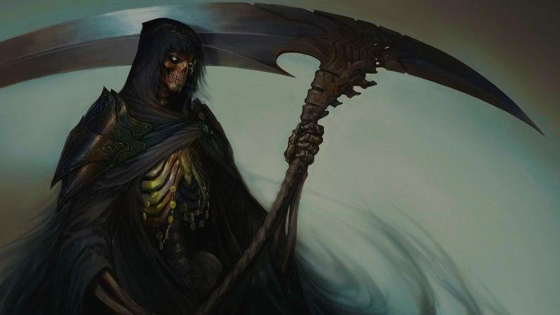 grim-reaper-death