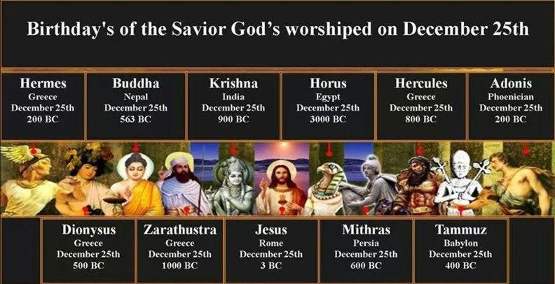 dios-sol-navidad