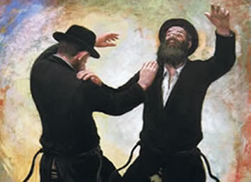 Resultado de imagen de judaizantes