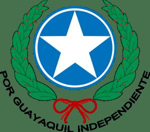 Escudo del Ecuador 1820