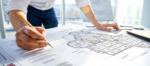 Estudiar arquitectura razones