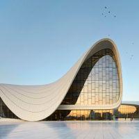 Por que estudiar arquitectura