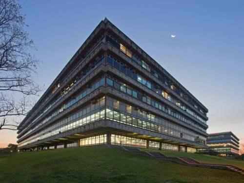 Universidad de Buenos Aires Arquitectura