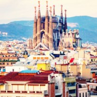 estudiar arquitectura en barcelona