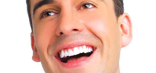Precios y calidad de los tratamientos dentales en Barcelona