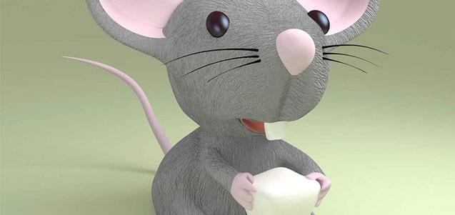 Cómo explicar la historia del ratoncito Pérez a los hijos, decir la verdad, pero en una edad oportuna