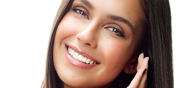 Los tratamientos dentales más deseados
